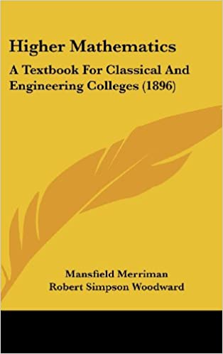 Calculus download 110000 free ebooks to your kindle ipadiphone reddit books download higher mathematics a textbook for classical and engineering colleges 1896 pdf 1437015131 fandeluxe Images