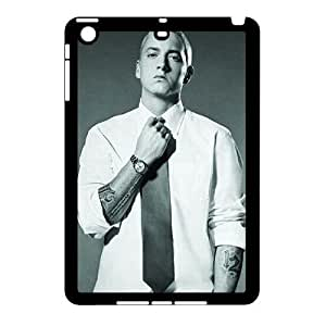 Custom Case Cover for iPad mini w/ Eminem image at Hmh-xase (style 12)
