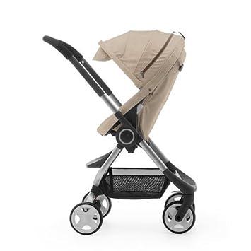 Amazon.com: Stokke Scoot Stroller – Urban Talla única, color ...