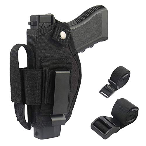 DMAIP Concealed Carry Holster