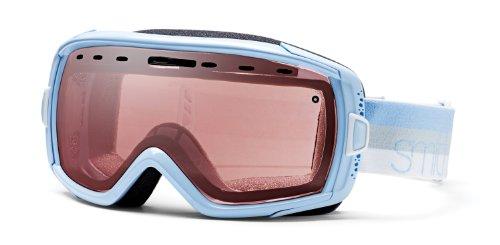 Smith Heiress Goggle