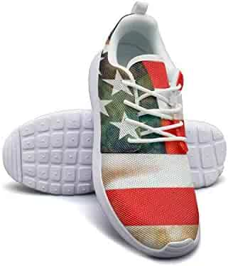 f848bfb96b5fa Shopping 6.5 - M - $25 to $50 - Fashion Sneakers - Shoes - Women ...