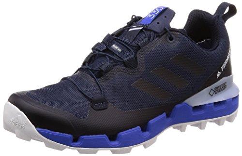surround Terrex hirblu Blau Trail Gtx Adidas Chaussures Legink legink De hirblu legink legink Femme Fast t6qxwxd