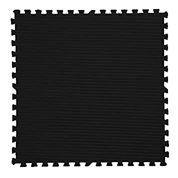 Amazon.com: Get Rung Martial Art Mats (1 pulgada) 0.984 in ...