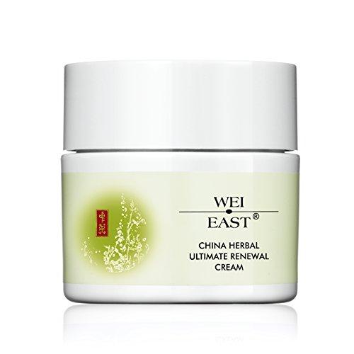Chinese Skin Care Secrets - 7