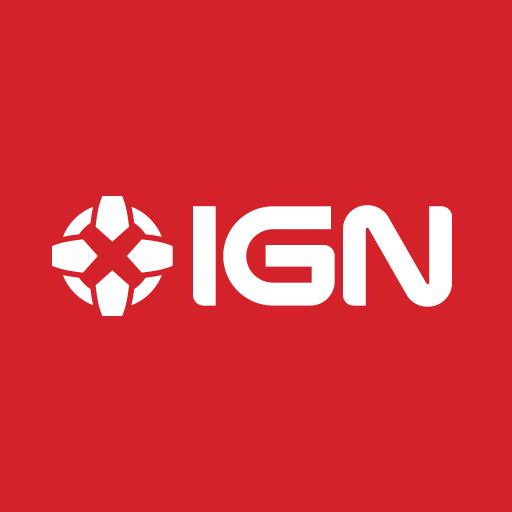 IGN (Best Regards Kind Regards)