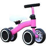 Kool KiDz Mini Bike Kids Trike Learn Motor skills Balance Bike 19inch...