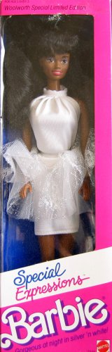 special-expressions-barbie-doll-aa-woolworth-special-limited-edition-1989-mattel-hawthorne