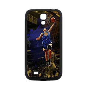 Custom Stephen Curry Basketball Series Case for SamSung Galaxy S4 I9500 JNS4-1387