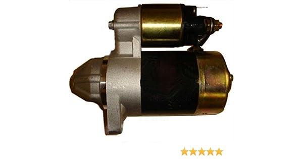 Diesel Engine Electric Starter Motor 170F 170FE 178F 178FE 186F Diesel Engines