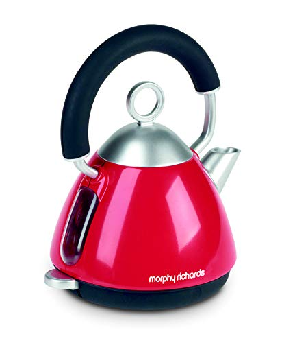 Morphy Richards Kitchen Set: Casdon Morphy Richards Kitchen Set Toy
