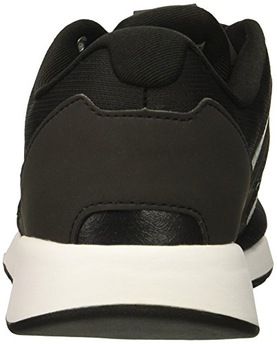 Women's Black Sneaker Artic Balance New Fire 24v1 fIpw5nqxz