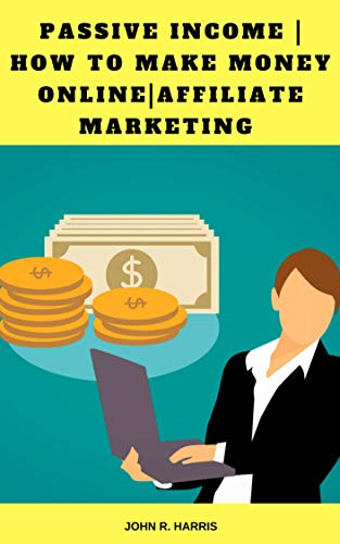 how to make money on amazon market place