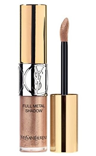 yves-saint-laurent-couture-full-metal-shadow-02