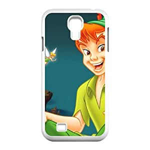 Samsung Galaxy S4 I9500 Phone Case Cover Peter Pan PPT8049