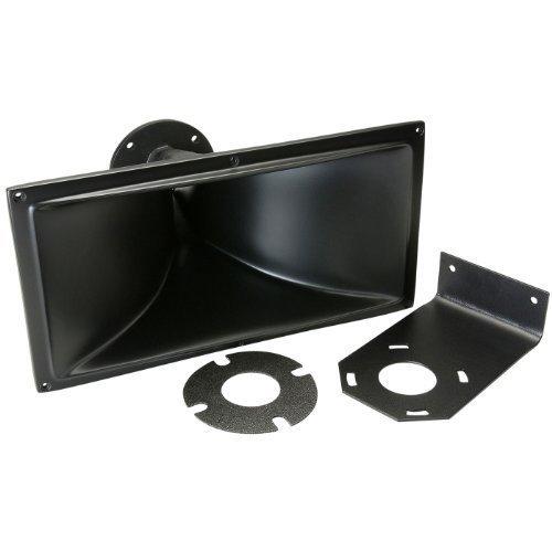 (SELENIUM HM3950 2-Inch Bi-Radial Horn 60x30)