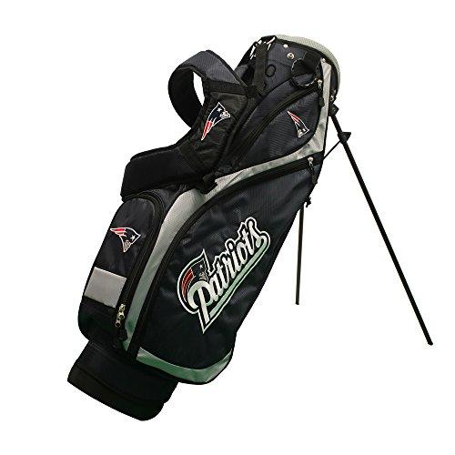 Team Golf NFL Nassau Stand product image