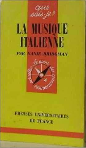Musique de l'italie pour flatpicking guitare (notes, tab, pdf, mp3.