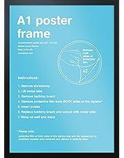 GB eye Frame