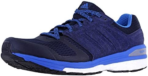 adidas Supernova Sequence Boost 8 Womens Running Shoe