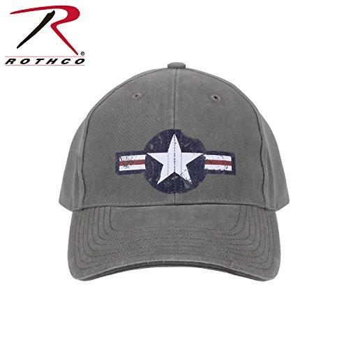 Rothco Air - 1