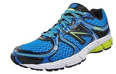 new balance chaussures de course m580v4