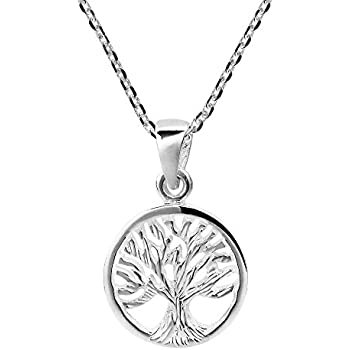 Amazon Com Assyrian Tree Of Life Amp Knowledge 925