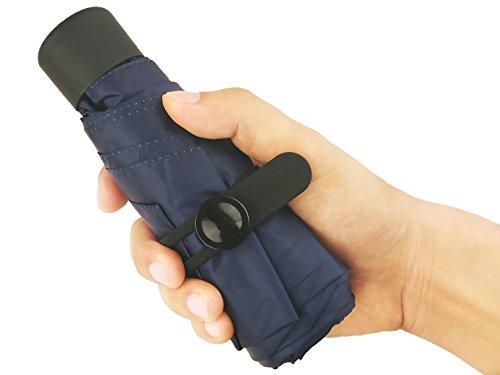 uv protective umbrella - 1