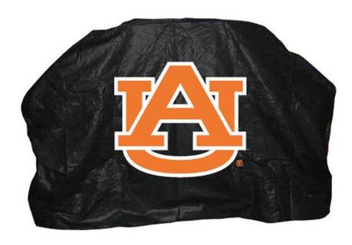 (NCAA Auburn Tigers 68-Inch Grill)