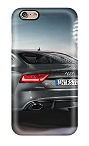High Quality Shock Absorbing Case For Iphone 6-audi Rs7 32