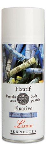 sennelier-latour-pastel-spray-fix-400mlorm20