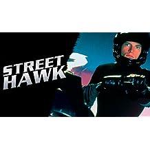 Street Hawk: Season One