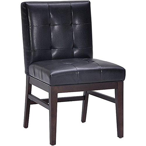 Sunpan Bungalow Dining Chairs (Set of 2)