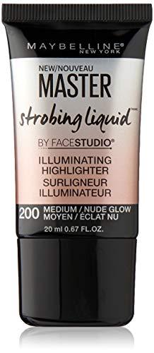 https://railwayexpress.net/product/maybelline-master-strobing-liquid-highlighter/