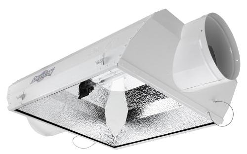 8in Air Cooled Reflector - 6