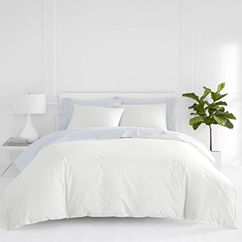 Now House by Jonathan Adler Otto Duvet Cover Set,
