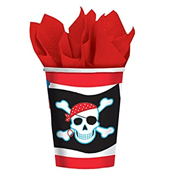 Pack Up Cup or pour camping & Outdoor (Pirate) bHXQZxXw