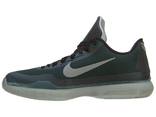 f0492cac766 NIKE Kobe X (GS) Youth Low Top Sneakers - Buy Online in Oman ...
