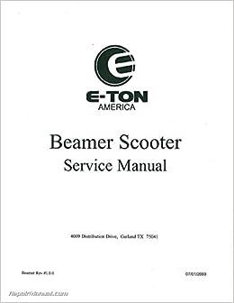 Eton 90-service-manual.