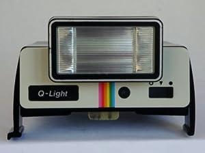 Polaroid Q-Light