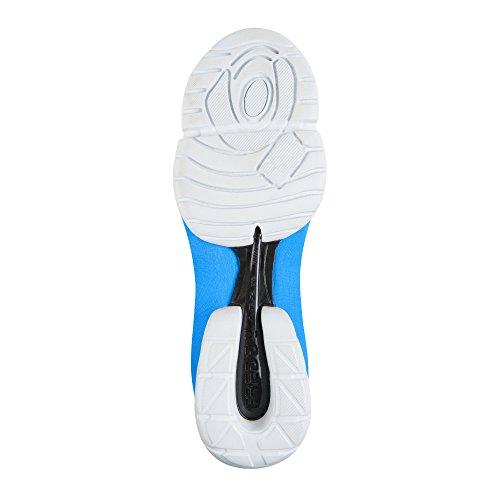Nike B 3pro Baskets bleu D'extrieur Bleu Femmes Ballerina Pour ffw8dr