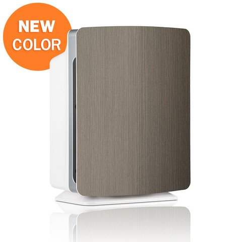 Alen-BreatheSmart-FIT50-Customizable-Air-Purifier-with-HEPA-FreshPlus-Filter-to-Remove-Allergies-Chemicals-Cooking-Odors-Weathered-Gray-FreshPlus-1-Pack