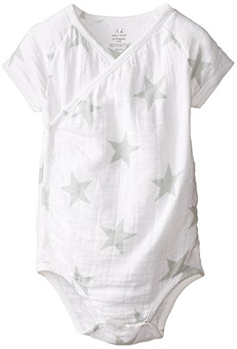17 Best Baby Onesies 2019 Reviews