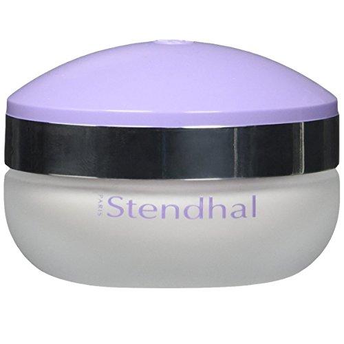 Stendhal Hydro Harmony Plus Moisturizing Velvet-Soft Cream, 1.66 Ounce