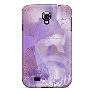 Fashionable Style Case Cover Skin For Galaxy S4- Iamtheeggman