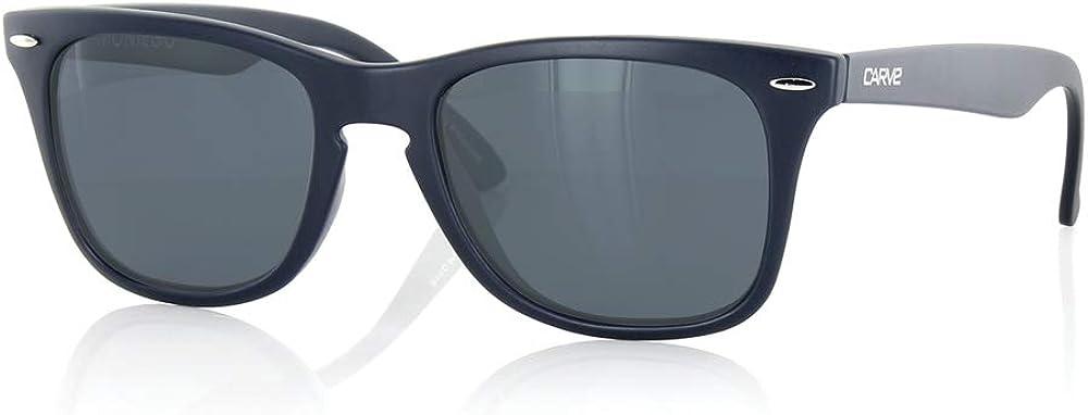 Carve Montego - Gafas de sol