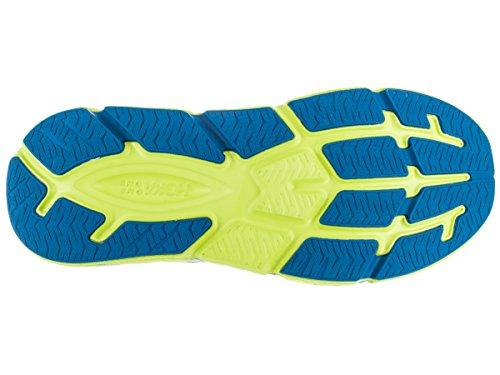 Hoka One One One One One Footschoen Blauw