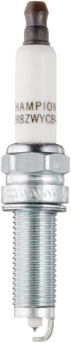 Champion Iridium Spark Plug