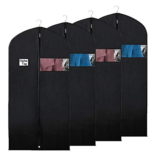 garment bag for coat - 6