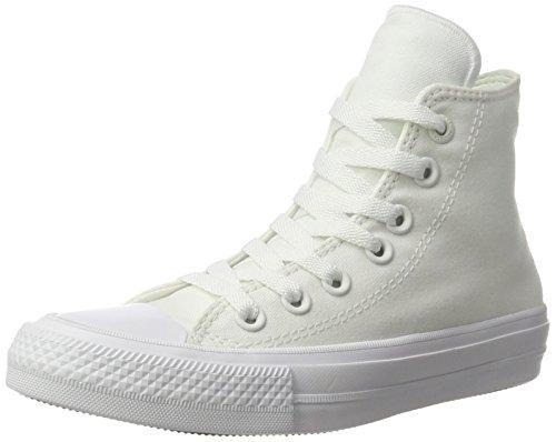 White Ginnastica Scarpe Navy Converse Adulto 150148c da Unisex Bianco – White q8CwOS6x7